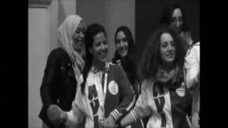 Cristina Rossi 2016 - protagonisti i giovani volontari di AVIS