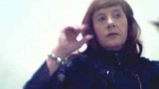 Christelle Amour 1