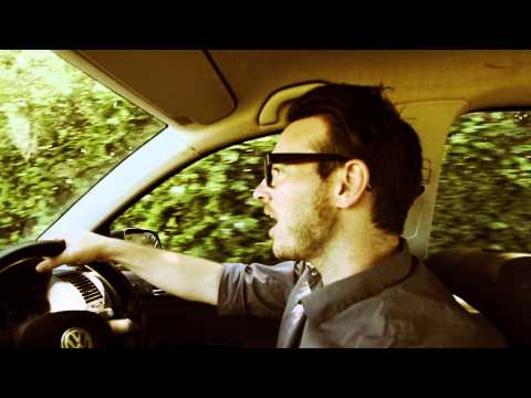 Turin Brakes - Time And Money (Official Video)