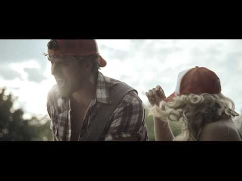 Gunnar & the Grizzly Boys - Standard American (Official)