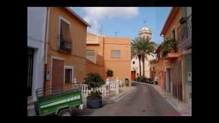 Benissoda Spain  City new picture : Tres, catorze i setze. Benissoda