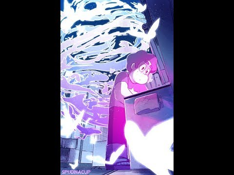 Steven Universe Gone Wrong Au Part 2 Comic Dub (SU Comic Dub)