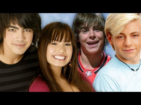 musicals - High School Musical: Where Are They Now? ▻▻ http://youtu.be/2ZMJrxdSBUU More Celebrity News ▻▻ http://bit.ly/SubClevverNews Holy choreographed happiness. There's nothing quite like...