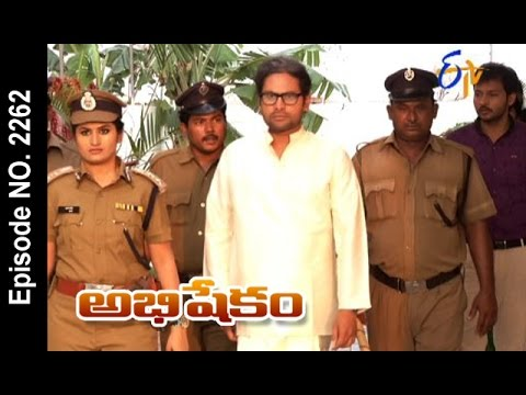 Abhishekam--19th-April-2016--అభిషేకం-–-Full-Episode-No-2262