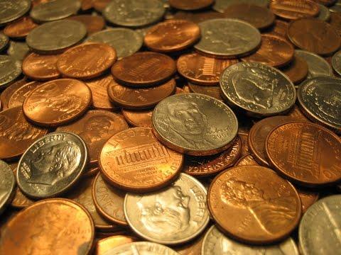 What a coin Magic! With Bangla songs Meghoborone
