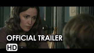 Nonton Insidious Chapter 2 Official Trailer  1  2013    Patrick Wilson Movie Hd Film Subtitle Indonesia Streaming Movie Download