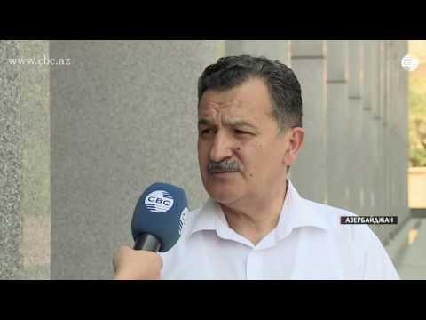 Россия и Иран заинтересованы в скорейшем урегулировании карабахского конфликта