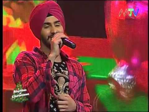 Video Tere Bin - Rohanpreet Singh download in MP3, 3GP, MP4, WEBM, AVI, FLV January 2017