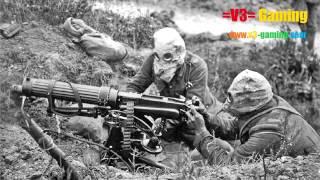 Battlefield 1 Frag out Movie Fragmovie epic moments/funny Gameplay/German random aktion/highlights kills =V3= bf1 german/Deutsch lets play DJ Assass1n - Frag Out