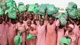 Empowering Schools in the Northeast