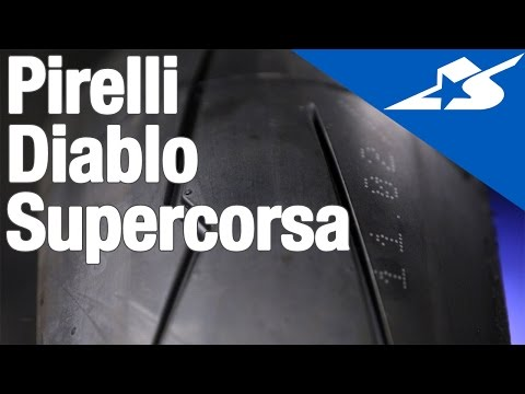 Video Diablo Supercorsa Tires by Pirelli | Motorcycle Superstore download in MP3, 3GP, MP4, WEBM, AVI, FLV January 2017