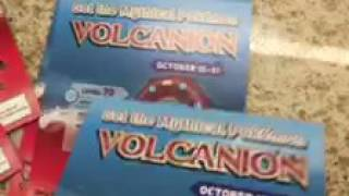 Here is another Giveaway of Volcanion codes. Remember: Code only works once, First come first serve. Please if you have redeemed a code already, please give the chance to redeem to others. if you are new to our channel, please give a comment below and subscribe for a chance to win these codes. We will add your friend code; here are ours below:1092-1871-0071 JustBird3712-1133-8578 Joy