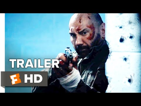 Final Score Trailer #1 (2018) | Movieclips Trailers