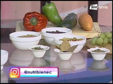 Alimentación para pacientes con gastritis