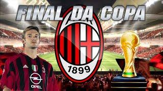 Faaaaaala galera, Aqui mais um gameplay da nossa final da Copa no Top Eleven em nossa 11º Temporada. Obrigado a todos que estavam na torcida pelo Rossonero F...