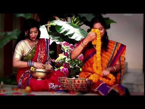 Video Tulsi Saree  HINDI  10sec mov download in MP3, 3GP, MP4, WEBM, AVI, FLV January 2017