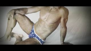 aussieBum underwer - 'Billy Star' Video