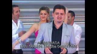 Alban Mehmeti 044274714 Kengetar Per Dasma