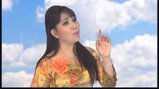 Dua em tim dong hoa vang - Bao Ngoc QH Media
