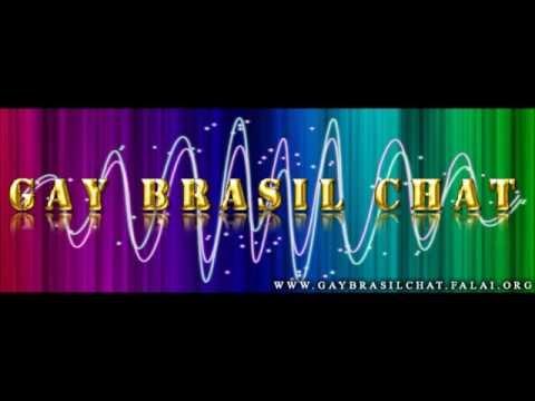 Gay Brasil Chat