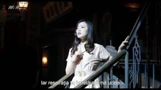 Nonton Love, Lies OST | Romanian SUB | Film Subtitle Indonesia Streaming Movie Download