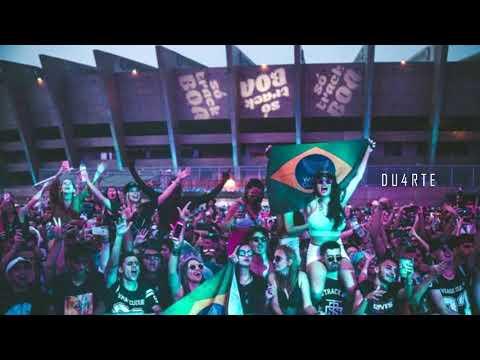 AS MELHORES TRACKS BRASILEIRAS 2020 #01 | BY DU4RTE