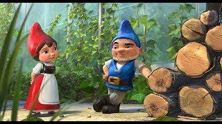 Nonton Gnomeo   Juliet  2011  Movie   Animation Comedy Film Film Subtitle Indonesia Streaming Movie Download