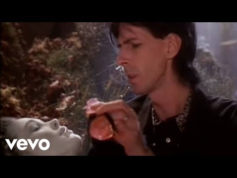 Ric Ocasek - Emotions In Motion lyrics