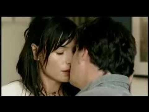 Elokuva: Rakkausterapiaa