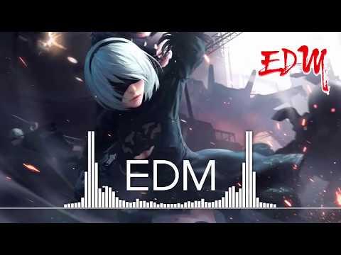 EDM 2019 - Top 20 Best EDM Of All Time - EDM Music Playlist - Thời lượng: 44 phút.
