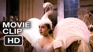 Nonton Mirror Mirror #2 Movie CLIP - The Ball (2012) HD Move Film Subtitle Indonesia Streaming Movie Download