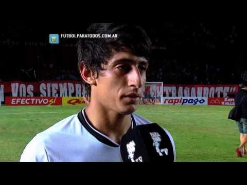Image Result For Vivo Austria Vs Uruguay En Vivo New A