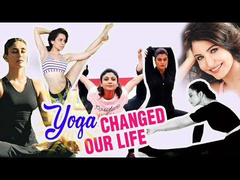 Bollywood Actresses Whose Life Has Been Changed By