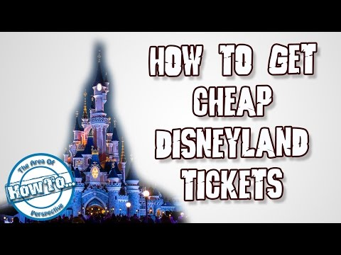 how to do disney cheap