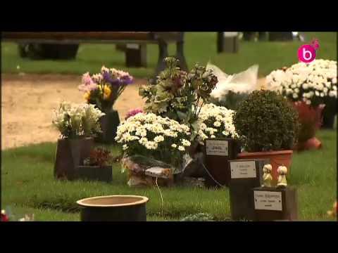 Le crematorium d'Evere ouvrira en 2015