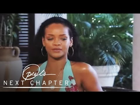 Own - Oprah sits down with global music phenomenon Rihanna on her home island of Barbados. Don't miss the exclusive interview Sunday, August 19 on Oprah's Next Cha...