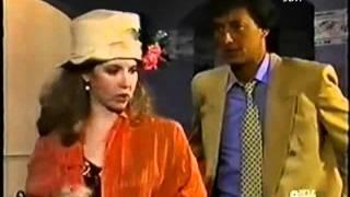 Video ANDREA DEL BOCA - Antonella (1992) MP3, 3GP, MP4, WEBM, AVI, FLV Juli 2018