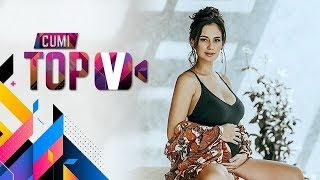 Download Video Cumi TOP V: Hamil Anak Pertama, Ini 5 Cerita Manis Marissa Nasution MP3 3GP MP4