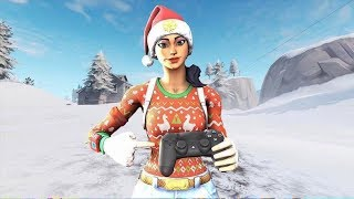 🔴 CONTROLLER SOLOS / 5000+ WINS FORTNITE BATTLE ROYALE/ XBOX FORTNITE PLAYER