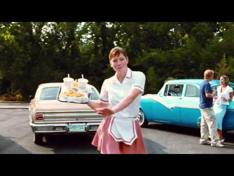 Accidental Love Official Trailer 1 2015   Jake Gyllenhaal Jessica Biel Movie