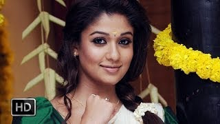 Nayanthara's payment crosses 2 Crores |நாங்க சொல்லல்ல