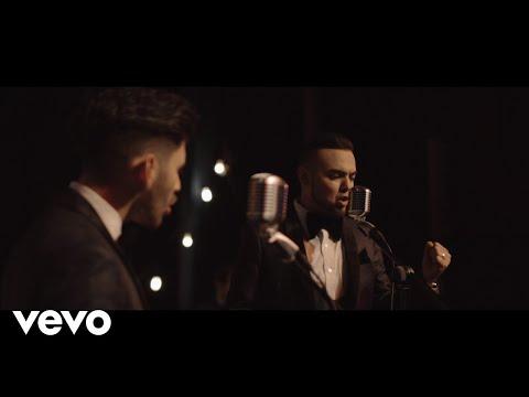 Videos musicales - Banda El Recodo De Cruz Lizárraga - Homenaje A Un Príncipe