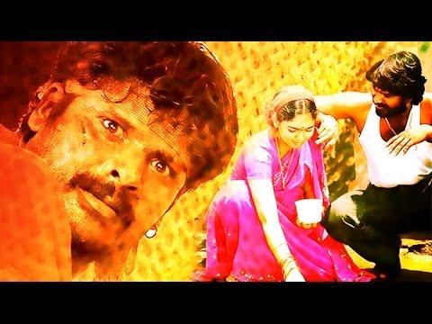 Video Loki – ಲೋಕಿ Kannada #Action Movie Full HD   New Release Kannada Movies   Latest Kannada Movies 2016 download in MP3, 3GP, MP4, WEBM, AVI, FLV January 2017