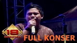 Video Wali - Full Konser (Live Konser Salatiga Jateng 4 September 2013) MP3, 3GP, MP4, WEBM, AVI, FLV Agustus 2018
