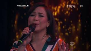 Performance Astrid - Lingkaran
