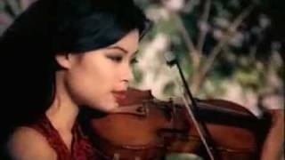 Vanessa Mae - Reflection