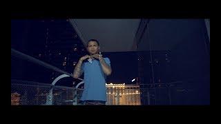 Video SOB x RBE (Lul G x DaBoii) - Yhung Nigga (Official Video) MP3, 3GP, MP4, WEBM, AVI, FLV Juni 2018