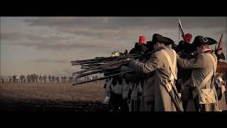 Video: Austerlitz 2016