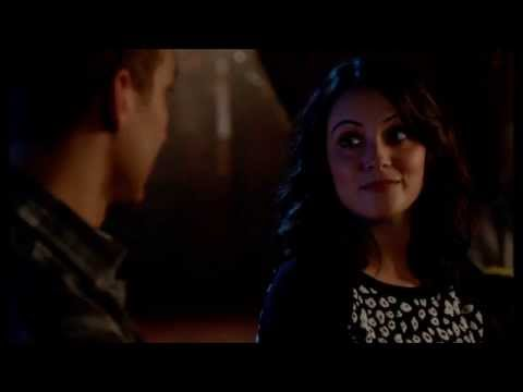 Chasing life episode 8 sneak peek