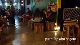 Fiersa Besari - Distilasi Alkena (Unofficial Video)